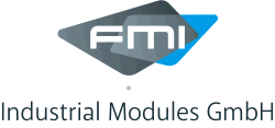 www.fmi-international.com