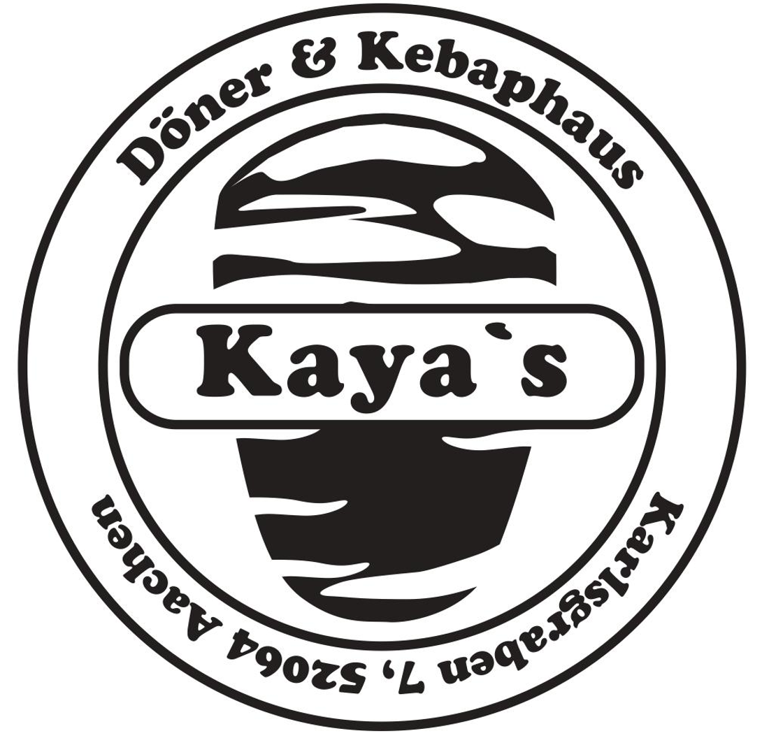 https://www.facebook.com/kayas23/